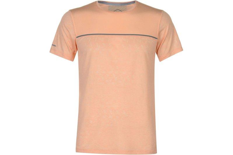 Gel Cool T-Shirt Ladies