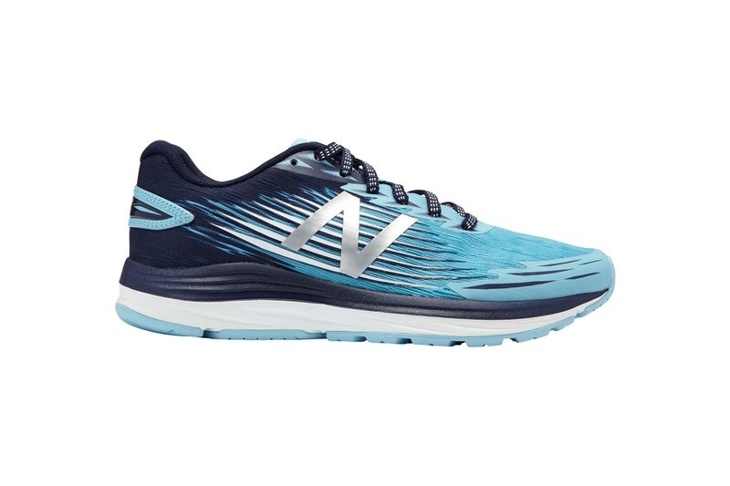 Synact Ladies Running Shoes