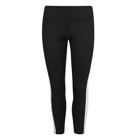 Tights Womens