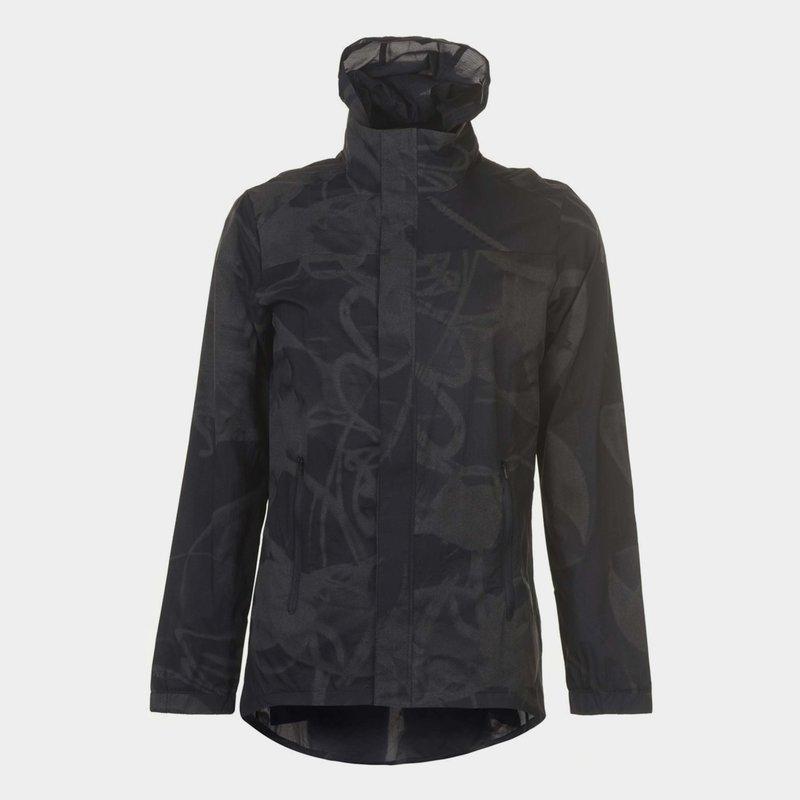 Storm Jacket Mens