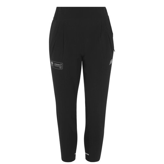 London Edition Jogging Pants Ladies