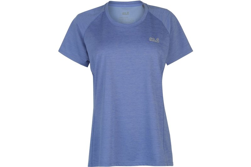 Hydropore T Shirt Ladies