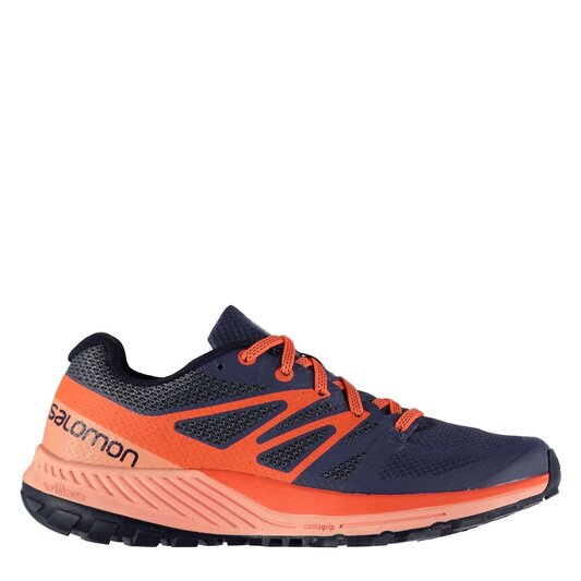 Sense Escape Running Shoes Ladies