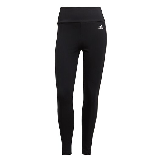 3S DTM Tights Womens
