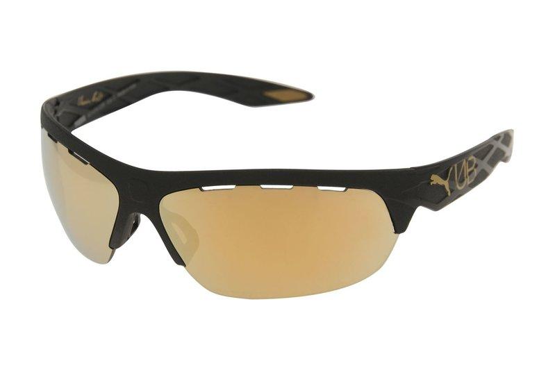 Usain Bolt Wrap Sunglasses