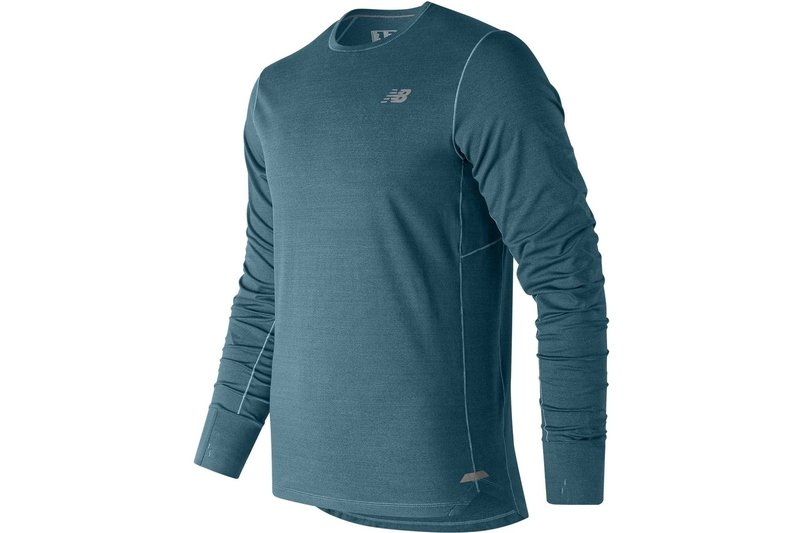 Seasonless T Shirt Mens