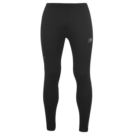 X Lite MX Shield Running Tights Mens