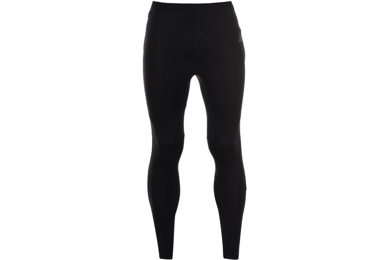RSP Tights Mens