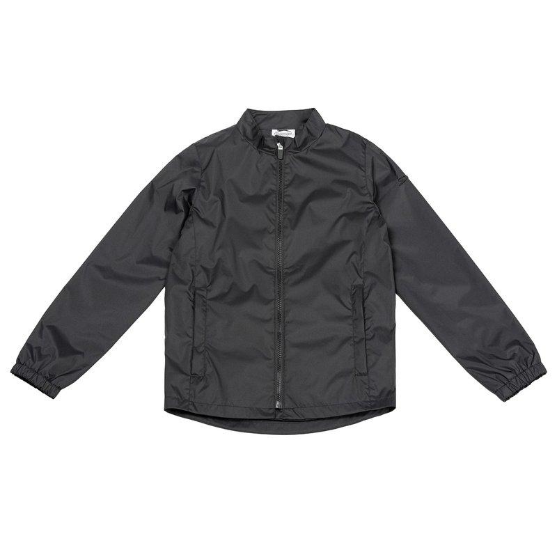 Waterproof Jacket Junior Boys