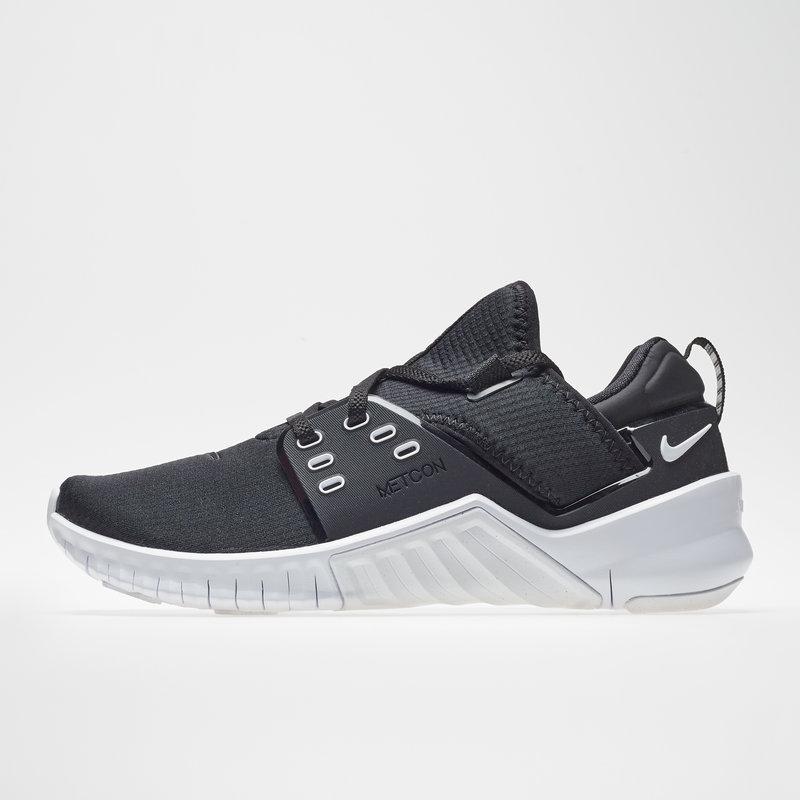 Free X Metcon 2 Ladies Training Shoes