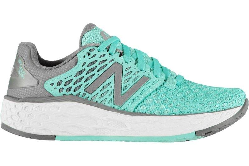 Fresh Foam Vongo v3 Running Shoes Ladies