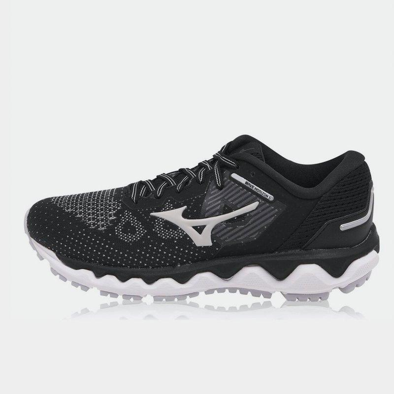 Gel Kayano 23 Ladies Running Shoes