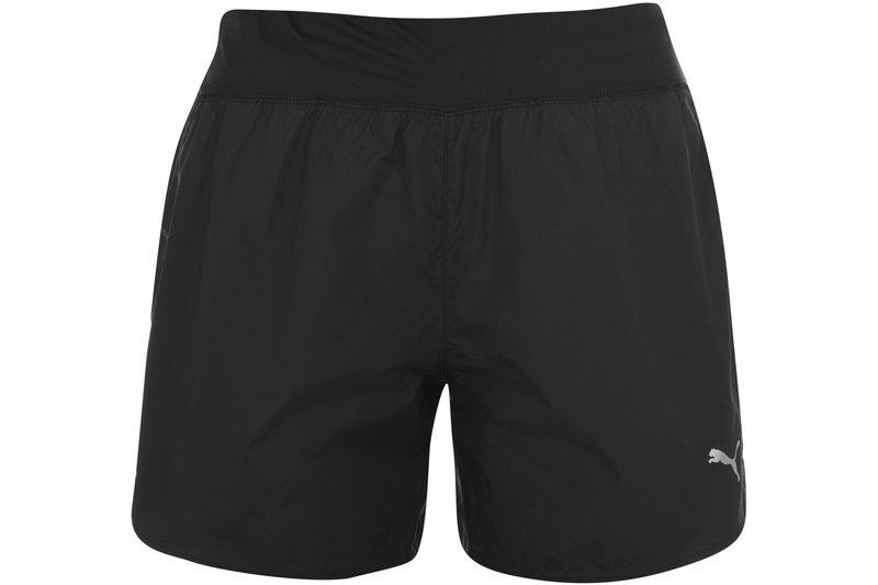 Ignite 5inch Shorts Ladies