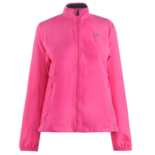 Running Jacket Ladies
