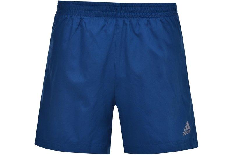 OTR 2 in 1 Shorts Mens