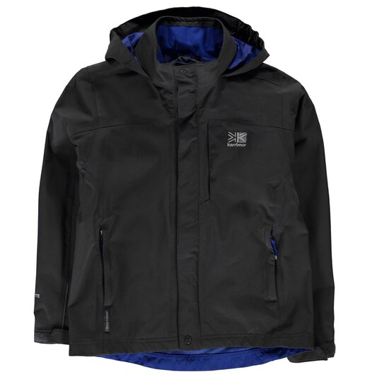 Urban Jacket Junior