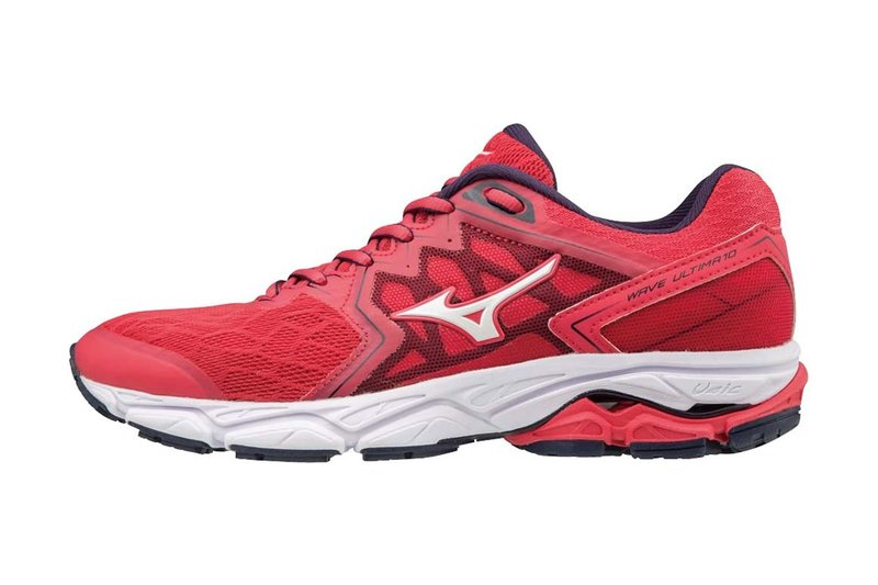 Wave Ultima 10 Mens Running Shoes