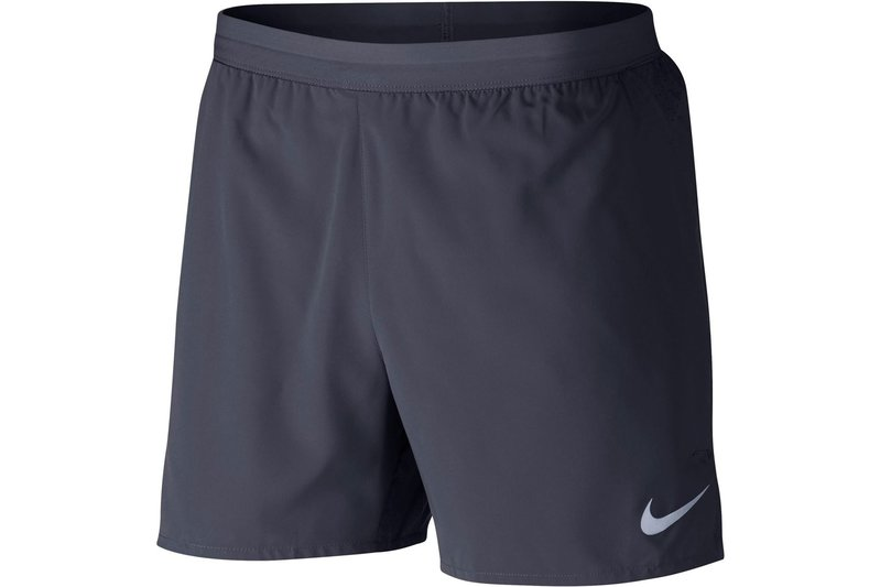 Flex Stride Running Shorts Mens