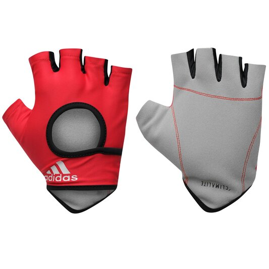 Essential Training Gloves Ladies