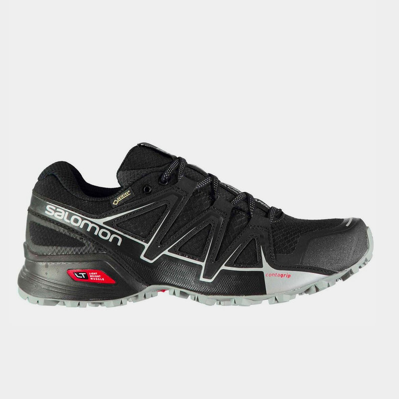 Speedcross Vario 2 GTX Mens Trail Running Shoes