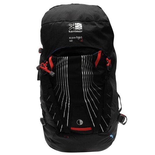 Superlight Air 35 Backpack