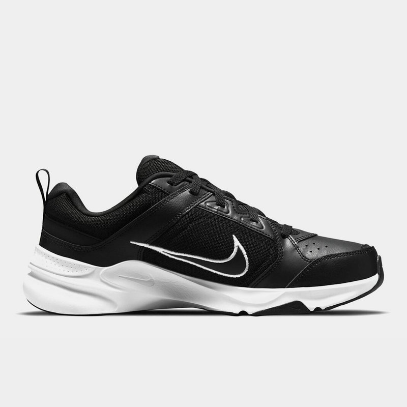 Defy All Day Mens Training Shoe
