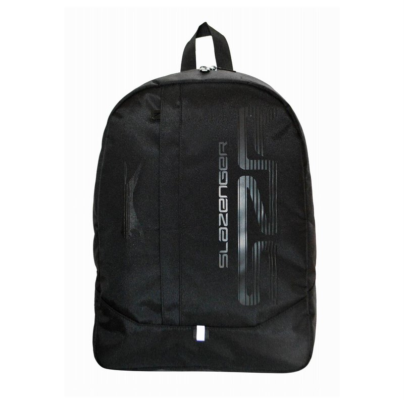 Large Logo Backpack