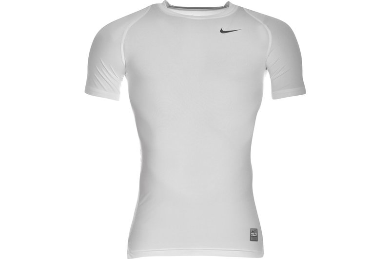 Pro Core Short Sleeve Base Layer Mens