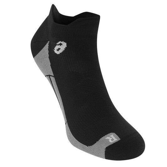 Road Ped Socks