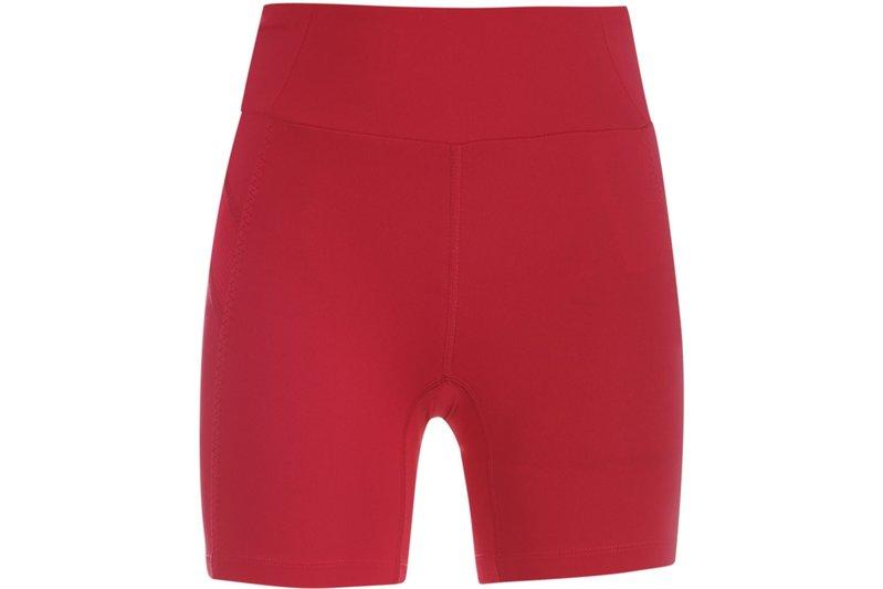 Air Tight Shorts Ladies