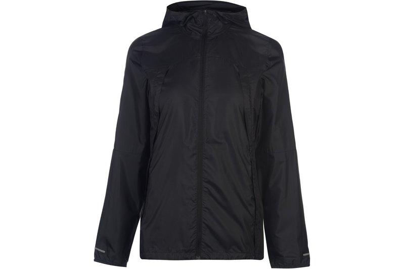 Packable Jacket Ladies