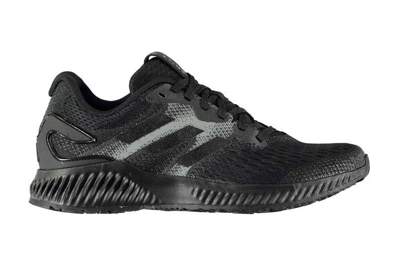 Aerobounce Ladies Running Shoes