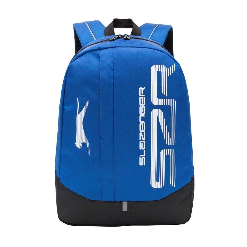 Large Logo Backpack