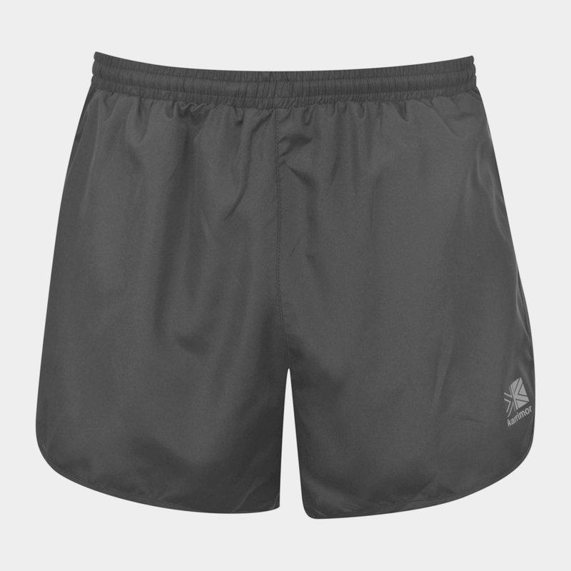 Race Shorts Mens