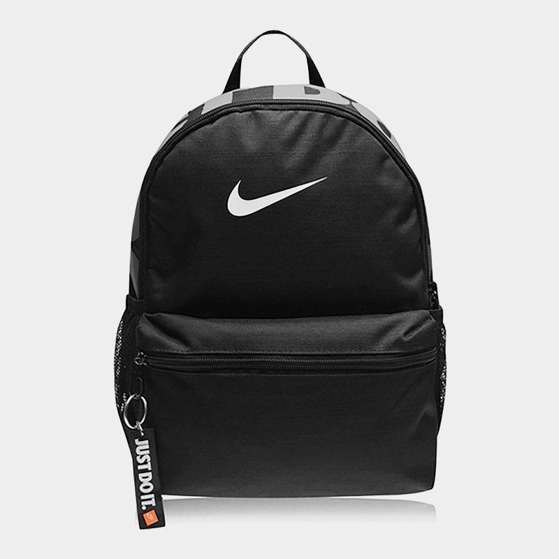 Mini Base Backpack