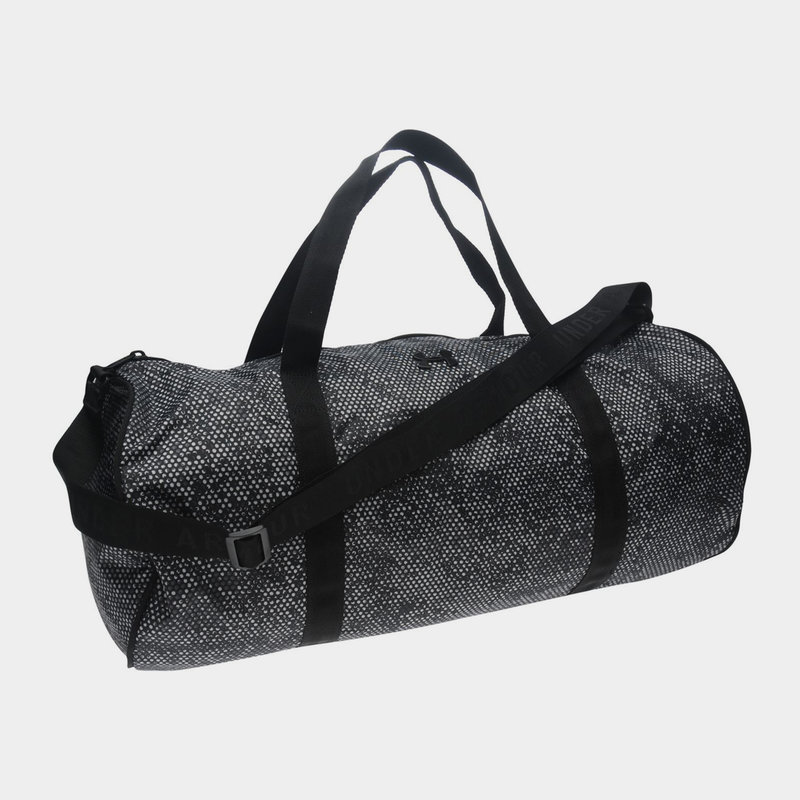 Favourite Duffel Bag Ladies
