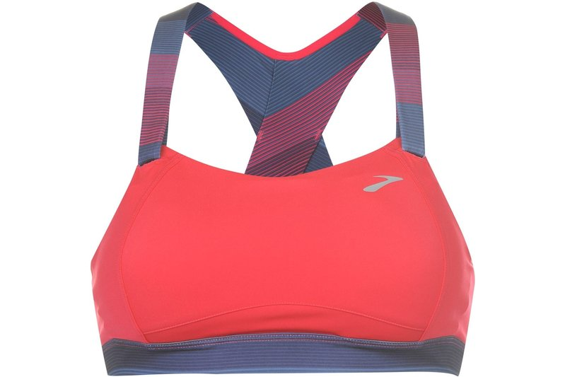 New Juno Sports Bra Ladies