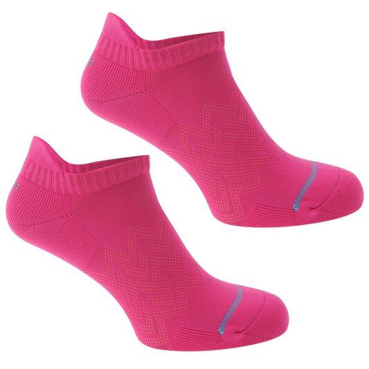 Trainer Liner Socks Ladies