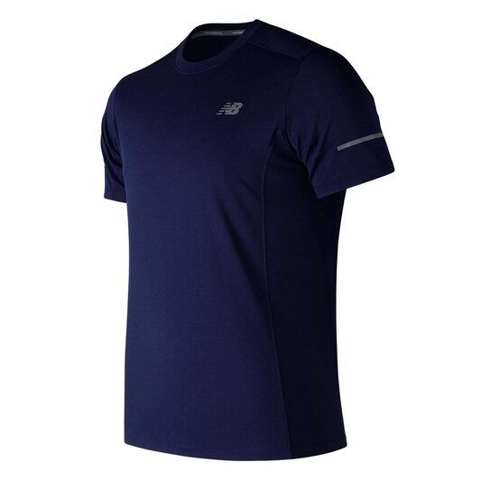 Core Run T Shirt Mens