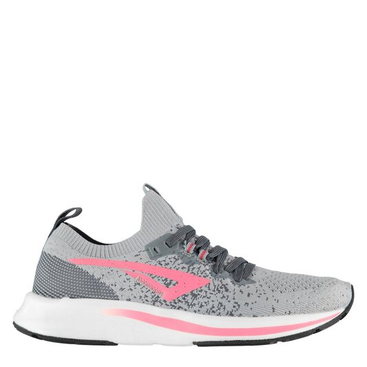 Zephyr Ladies Running Shoes