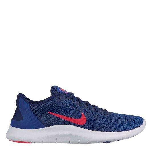 cheap for discount 62b76 5ff44 Nike Flex 2018 RN Running Shoes Mens, £50.00