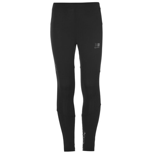 XLite Running Tights Junior