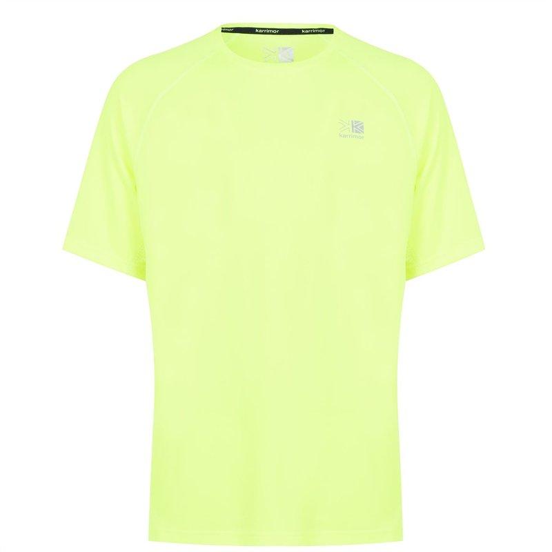 Short Sleeve Running T-Shirt Mens