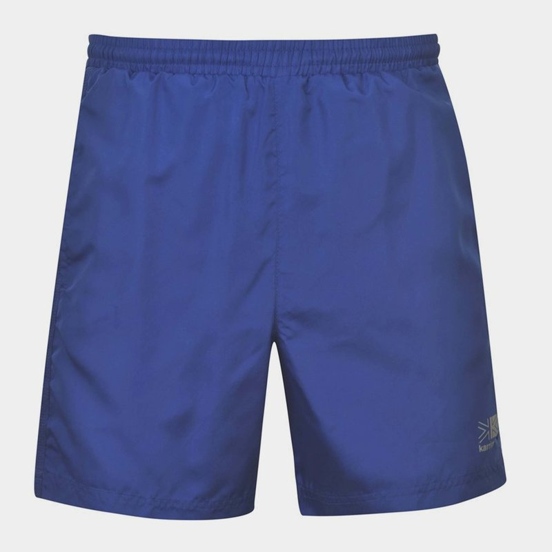 Run Shorts Mens