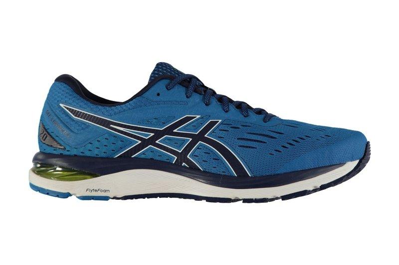 Gel Cumulus 20 Mens Running Shoes