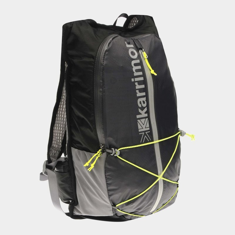 X Lite 15L Running Backpack