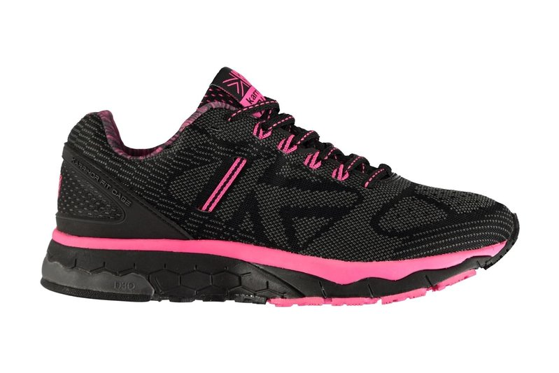 D30 Excel 2 Ladies Running Shoes