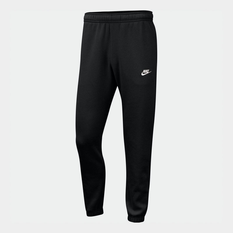 Sportswear Club Fleece Jogging Pants