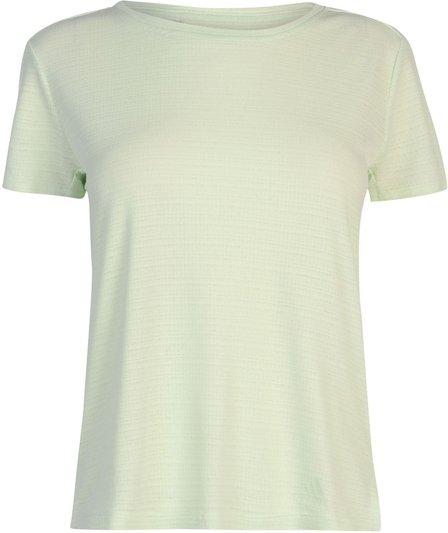Chill T-Shirt Ladies
