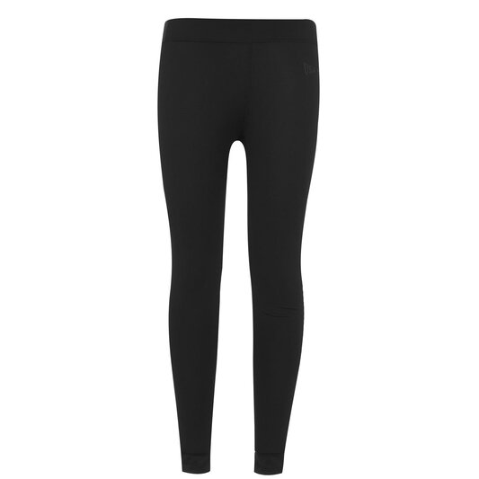 Training Tights Junior Girls